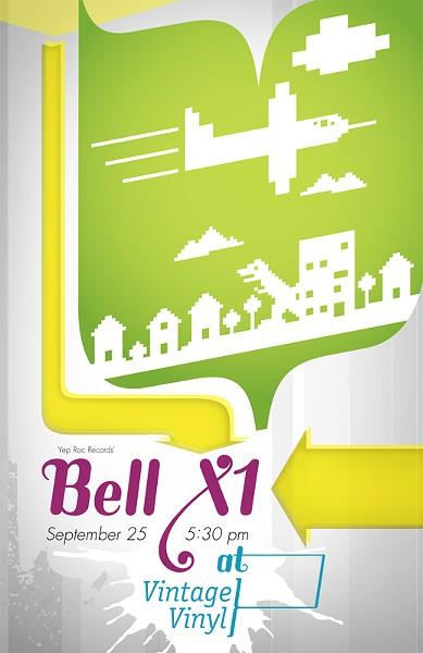 bellx1_2small.jpg