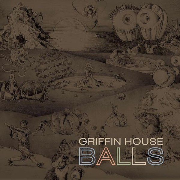 griffin_house_album_cover.jpg