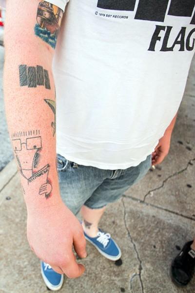 black_flag_tattoos_11.jpg