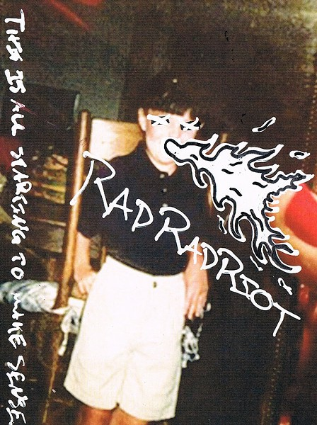 radradriot_cover_art.jpg
