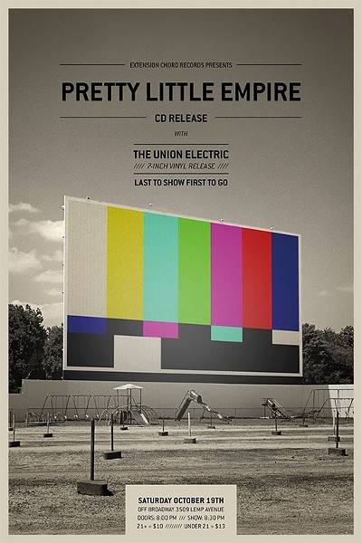 pretty_little_empire_release_flyer.jpg