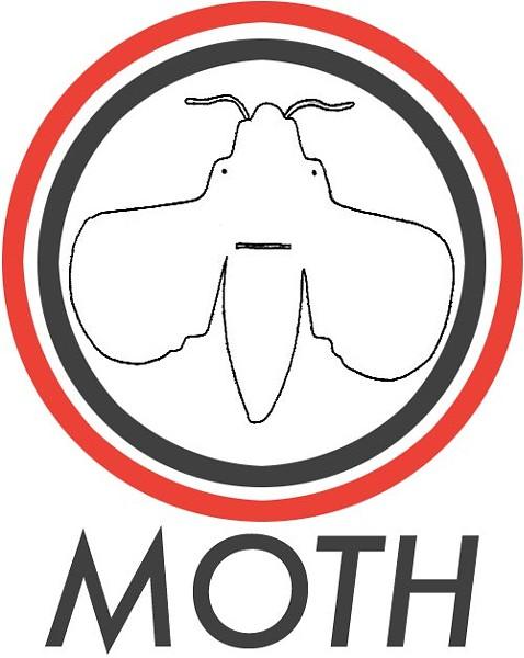 MOTH_LOGO.jpg