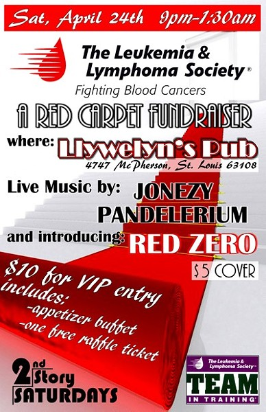 Red_Zero_LLSfundraiser.jpg