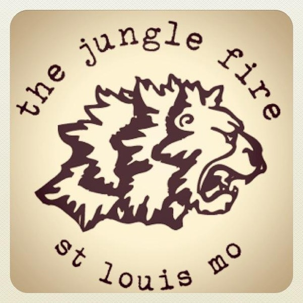 HTTPS://WWW.FACEBOOK.COM/THEJUNGLEFIRE