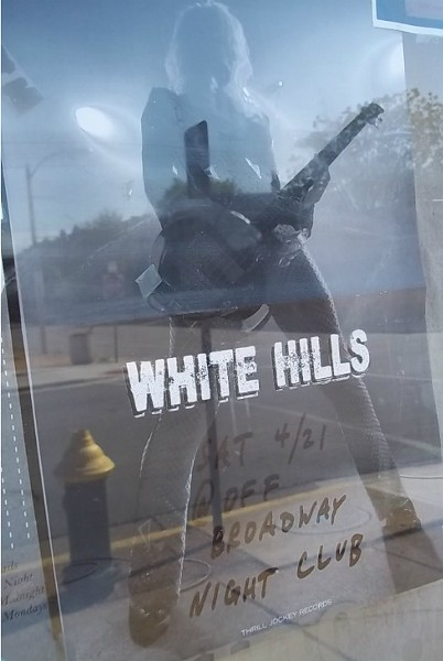 whitehills421.jpg