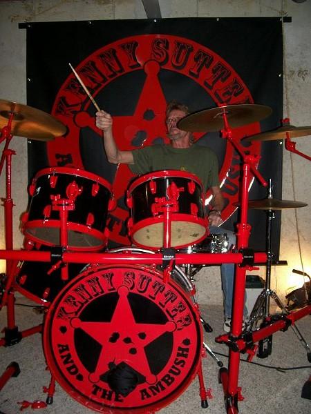 Drums2.jpg