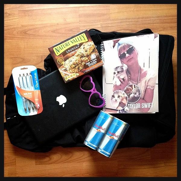 POPSbackpack.JPG