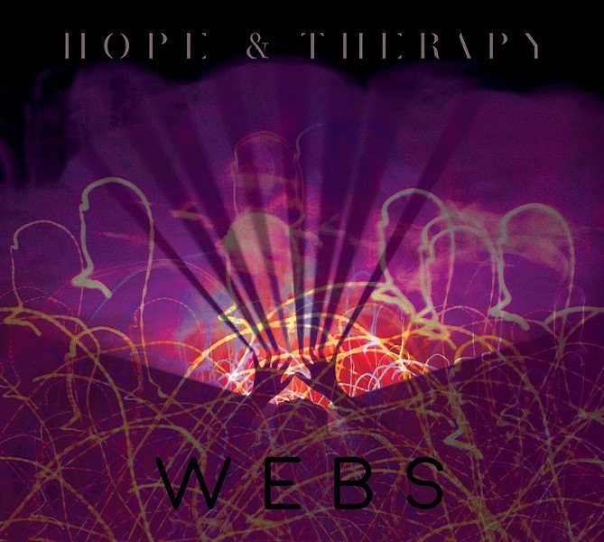 hope_and_therapy_album.jpg