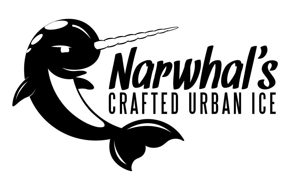 logo_with_lettering_-_black_and_white.jpg