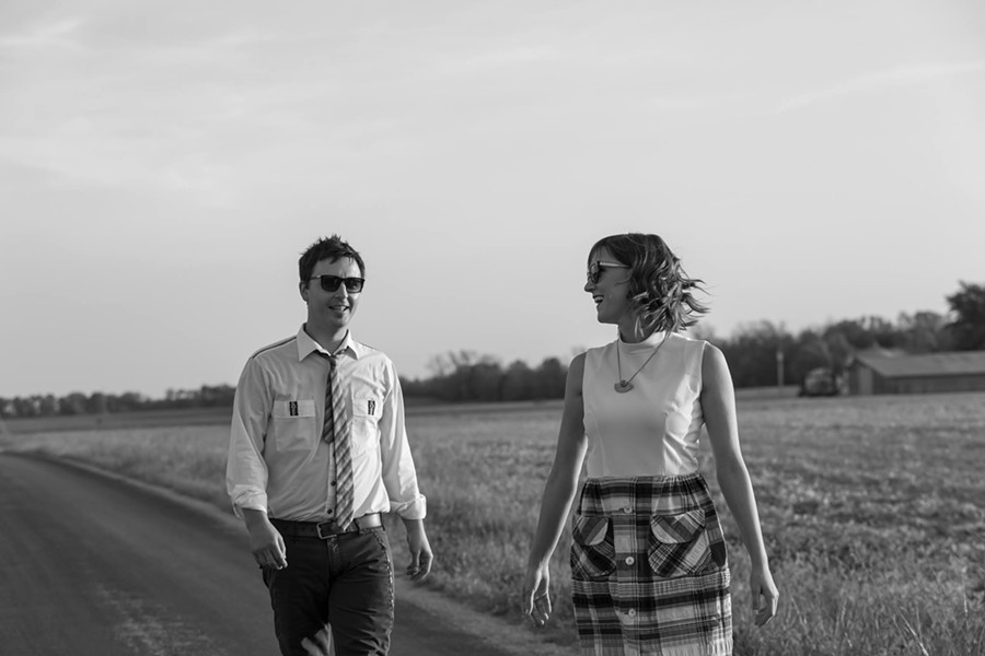 PHOTO BY AURELIA BEYE