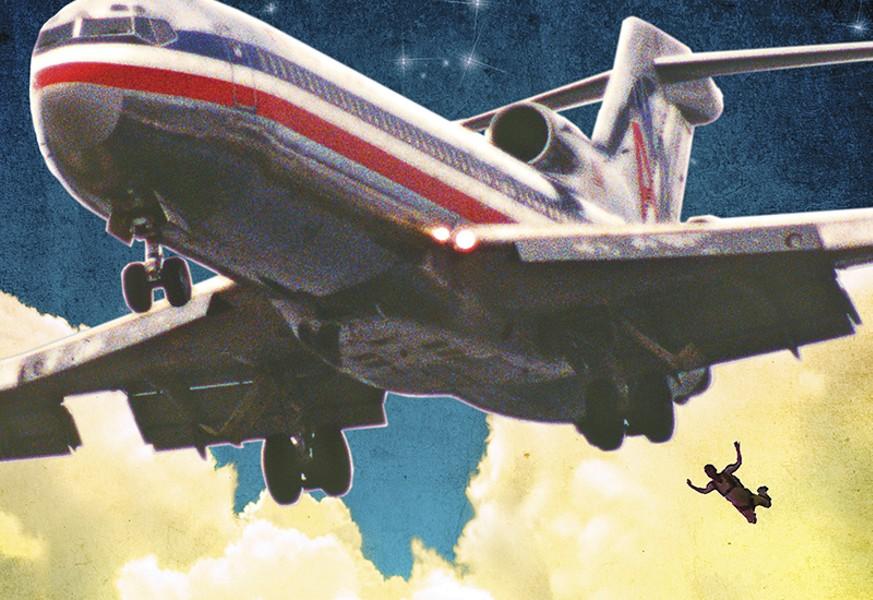 The Final Flight of Martin McNally  72a7536ebd6b3