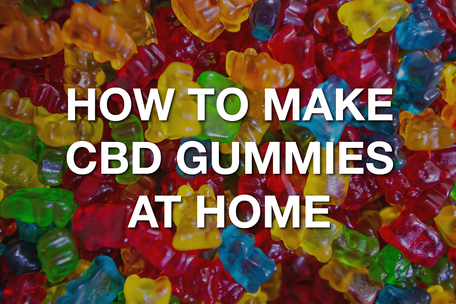 04_-_thursday_image_-_buy_cbd_gummies_.png