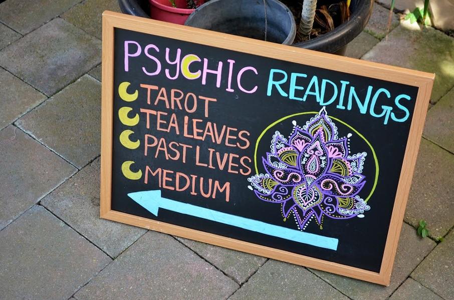 best_online_psychic_sites.jpg