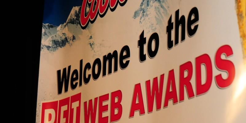 Point & Clique Web Awards Party at the Firebird