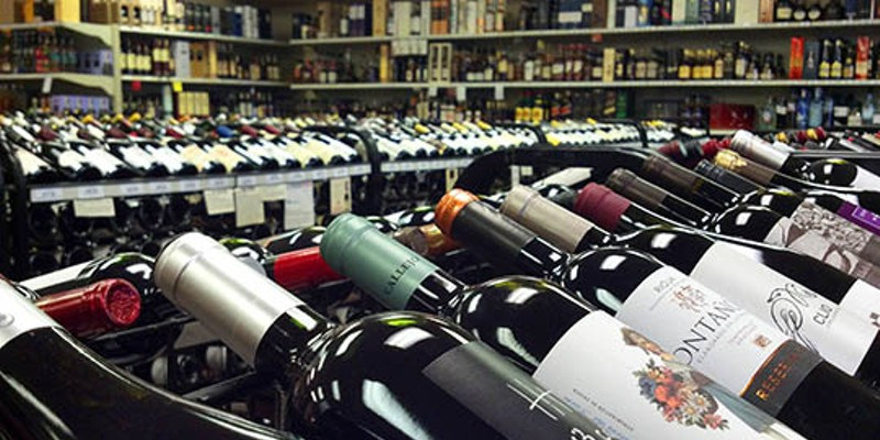 Wine And Cheese Place Celebrates Creve Coeur Expansion With Beer Wine And Spirits Tastings Food Blog We're the perfect place for the kid at heart, here to remind you that. wine and cheese place celebrates creve