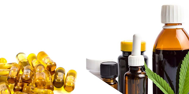 Topicals vs Pills vs Tincture vs Gummies: Which Products Test Most Consistent to Label Claims?