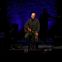 James Taylor at the Fox Theatre  Alexis Hitt