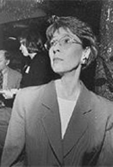 Nancy Farmer, Democratic candidate for Missouri treasurer