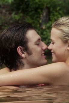 Endless Love Earns Its Title the Bad Way