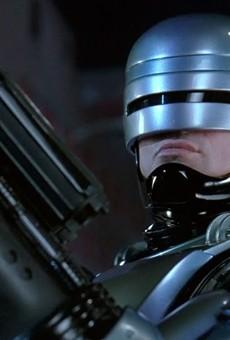 Wrong Move, Remake: The Lasting Relevance of Paul Verhoeven's Original RoboCop