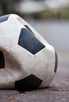 Ladue Mom Drops Lawsuit Over Soccer, Plans to Pursue Federal Complaint