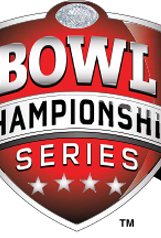 Will more dissapointments be churned in this year's bowls?