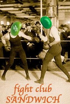 Battle Gourmet Jelly Beans: Jelly Belly vs. Gimbal's