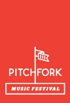 Pitchfork Music Festival 2011: What to Expect, What to See and More