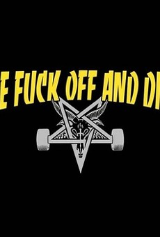 The Fuck Off and Dies Records New Songs