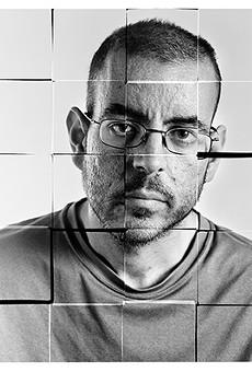 Andrew Youssef