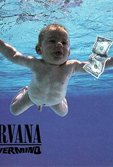 Nine Albums Overshadowed by Nevermind