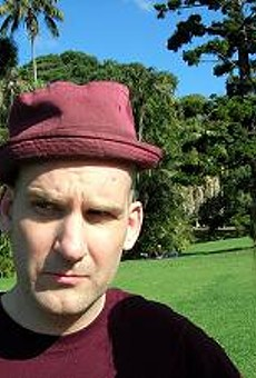 The Evens: Ian MacKaye Speaks about the Music, St. Louis, Touring