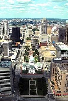 Online Petition Addresses St. Louis Summer Rocks Festival Uproar