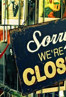 Breakaway Cafe has closed indefinitely.
