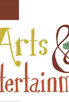 Arts & Entertainment