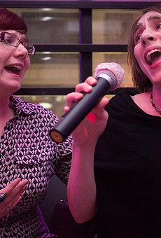 The Best St. Louis Karaoke Spots Every Night of the Week