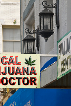 Missourians supporting medical marijuana are hoping 2016 is their year. Will lawsuits crush that hope?