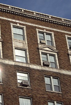 Landlord Sought Sex from Tenants for Rent Reduction, Justice Department Says