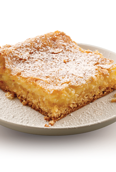 The Best Spots for Gooey Butter Cake in St. Louis