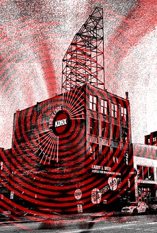 KDHX's Push for Diversity Dogged By Firings, Furloughs and Resignations