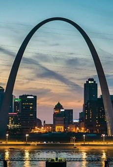 Coronavirus Hits St. Louis: First 'Presumptive Positive' COVID-19 Case in Missouri