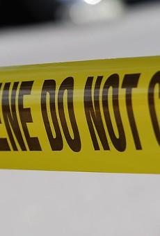 Afraid They Had Coronavirus, an Illinois Man Killed His Girlfriend and Himself