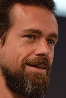 St. Louis Native and Twitter Founder Jack Dorsey Pledges $1 Billion to Fight COVID-19