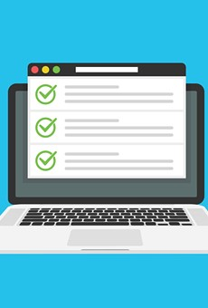 12+ Best Background Check Sites With Free Trials - Search Criminal Conviction Database