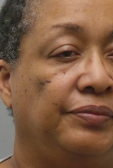 St. Louis Woman Sentenced to 20 Years for Killing Her Sister