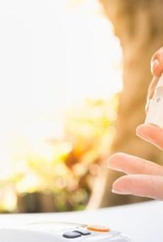 Gluconite Reviews - Customer Complaints or Legit Blood Sugar and Sleep Support Ingredients?