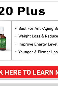 Best HGH for Men – Top 4 HGH Supplements in 2021 (2)