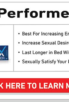 Best Penis Pills: Top 5 Sexual Enhancement Supplements For Men 2021