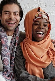 10 Best Muslim Dating Sites and Apps Singles Can Trust