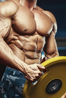 Best Legal Steroids: Top 5 Natural Steroid Alternatives of 2021